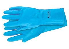 Перчатки маслобензостойкие