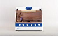 Автоматический стейнер для окраски мазков крови V-Chromer® III