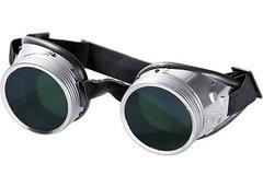 Очки сварщика