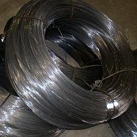 Проволока стальная сварочная 12 08Г2С, 06Х19Н9Т, 08 по ГОСТ 2246-70