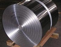 Лента стальная 4.5 3сп, 3пс, 3кп по ГОСТ 6009-57
