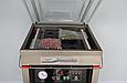 Аппарат для вакуумный упаковки, фото 5