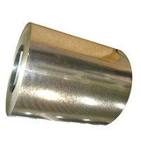 Жесть белая ГОСТ 13345-85 0.18-0.36мм ЭЖК электролитического лужения консервная