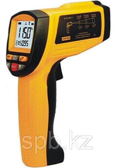 Дистанционный измеритель температуры Benetech GM1150