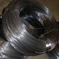 Проволока ВР 2-6мм ГОСТ 6727-80 Для производства сетки арматурной