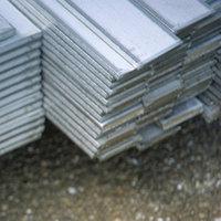 Полоса стальная 0.5-800мм ГОСТ 103-76 горячекатаная сталь 20 3СП5 45 40Х 09Г2С 30ХГСА У8А 65Г
