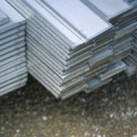 Полоса стальная 0.5-800мм ГОСТ 103-76 рубленая из листа сталь 20 3СП5 45 40Х 09Г2С 30ХГСА У8А 65Г