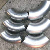 Отвод переходной Ду 15 - 1000 мм ГОСТ 17380-2001