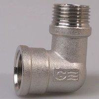 Угольник для труб Ду 3 - 1200 мм ГОСТ 13962-74 13963-74 16053-70