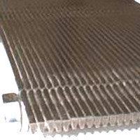 Сетка щелевая 0,1 - 6 мм ГОСТ 9074-85 нержавеющая
