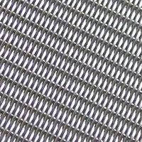 Сетка стальная с нулевой ячейкой ГОСТ 3187-76 фильтровая