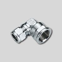 Обжимной 15 - 1420мм стальное нержавеющее полиэтиленовое ПЭ ПНД