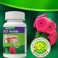 Худия P57 Кактус - 60 капсул - Средство для похудения