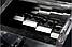 Дробилка для пластика QL-500 (JHL), фото 3