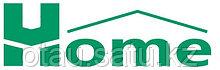 Оценка недвижимости, бизнеса, собственности