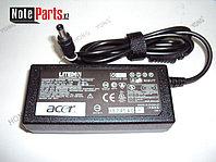Зарядное устройство для ноутбка ACER 19В / 3.16A / 60Ват / разъём круглый 5.5*2.5мм