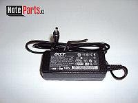 Зарядное устройство для ноутбка ACER 12В / 1,5A / 18Ват / разъём круглый 3.0*1.0мм