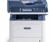 МФУ Xerox 3335DNI