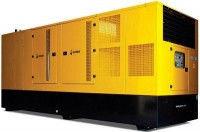 дизельный генератор на 50 квт, фото 1