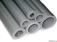 Трубки Тилит Супер диаметр 54