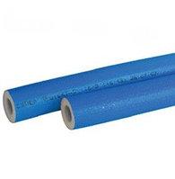 Трубки Тилит Супер Протект-С диаметр 35