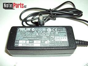 Зарядное устройство для ноутбука ASUS AC-N232