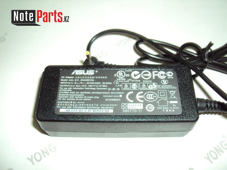 Зарядное устройство для ноутбука ASUS AC-N234