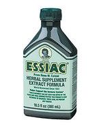 Пищевая добавка Essiac сироп