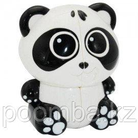 Кубик рубик 2*2 Панда