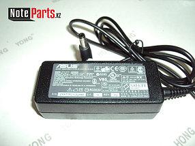 Зарядное устройство для ноутбука ASUS AC-N215