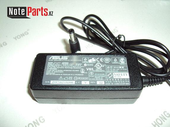 Зарядное устройство для ноутбука ASUS AC-N215, фото 2
