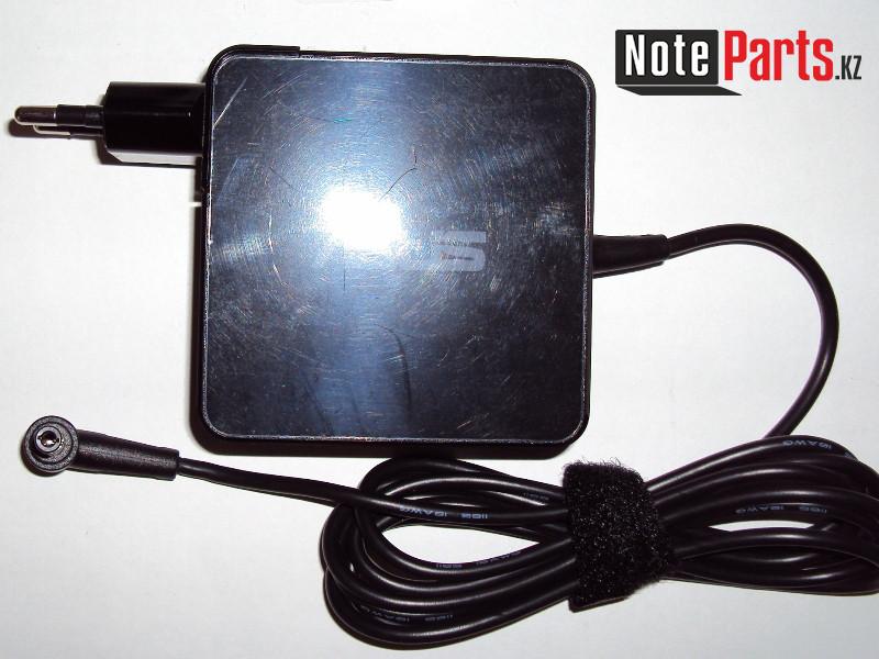 Зарядное устройство для ноутбука ASUS AC-N215 ORIGINAL