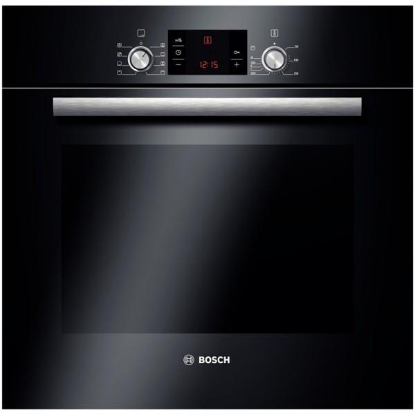 Встраиваемая духовка электрическая Bosch HBG 23B360R