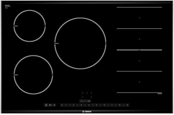 Варочная поверхность Bosch PIP 875N17E