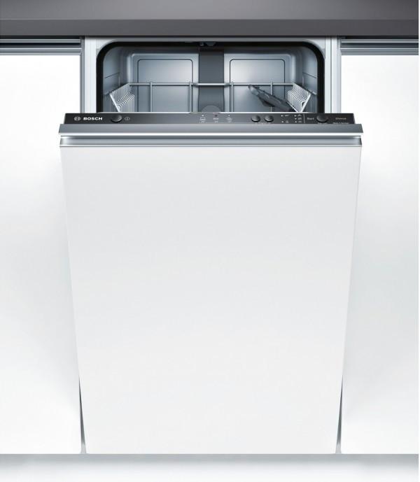 Посудомоечная машина Bosch SPV 30E00 RU