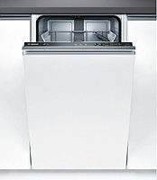 Посудомоечная машина Bosch SPV 30E00 RU, фото 1