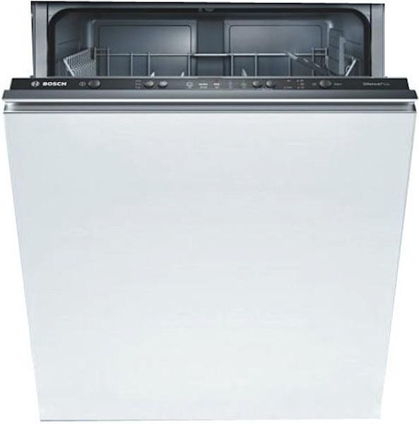 Встраиваемая посудомойка BOSCH SMV 50E30RU