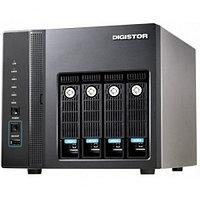 IP видеорегистратор Digiever DS-4009, фото 1