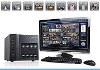 IP видеорегистратор Digiever DS-4012, фото 1