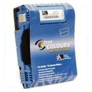 Риббон для P1XXi серии 200 отпечатков 800017-240