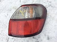 Фонарь задний правый Subaru Legacy