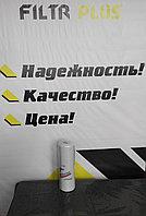Масляный фильтр FLEETGUARD LF9000