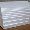 Пенопласт 4 см
