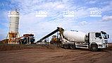 Бетонный завод МОБИЛ-20, фото 2
