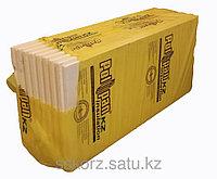 Пенополистирол POLPAN, теплоизоляционные плиты, 600*1200*50 мм