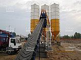 Бетонный завод ЛЕНТА-106, фото 3