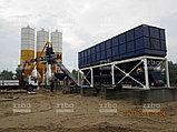 Бетонный завод ЛЕНТА-106, фото 2