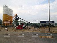 Бетонный завод ЛЕНТА-106, фото 1