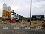 Бетонный завод ЛЕНТА-106, фото 7