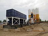 Бетонный завод ЛЕНТА-106, фото 5